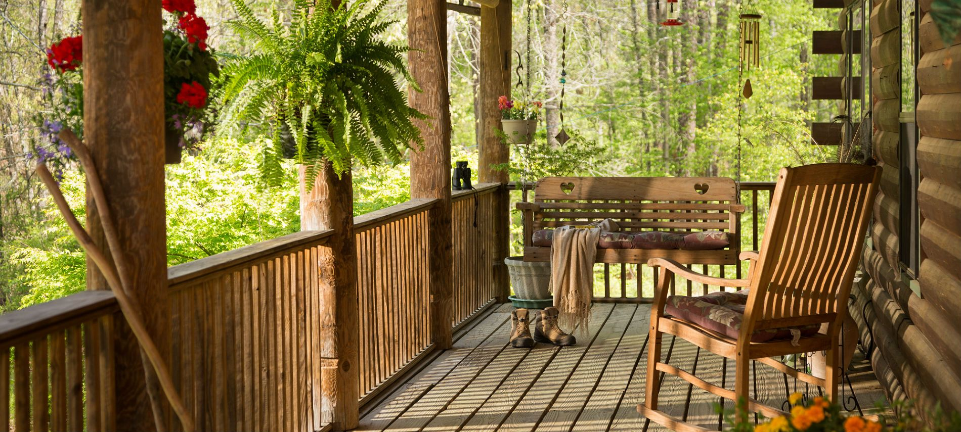Dogwood Manor Bed Breakfast Hot Springs Ar